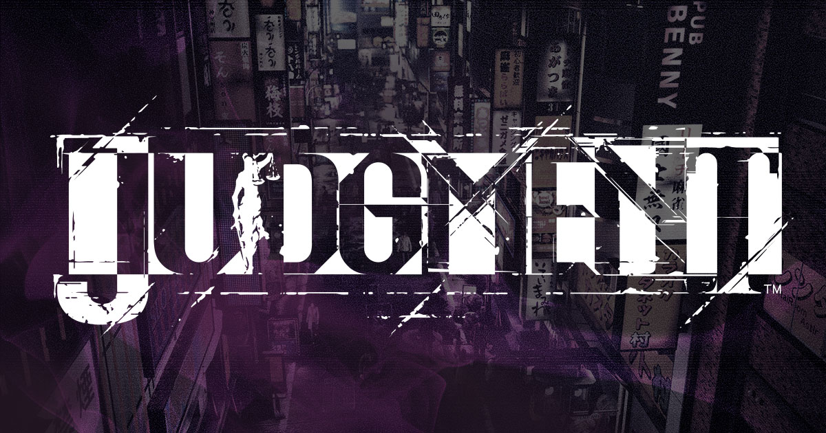 Judgment | Official Website