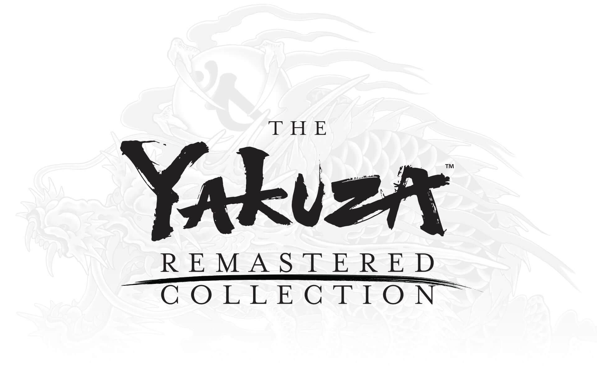 Yakuza 3 | Official Website