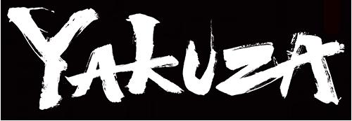 logo-yakuza.png